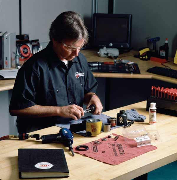 Renu Power Tool Amp Supply Repair Services Power Tools